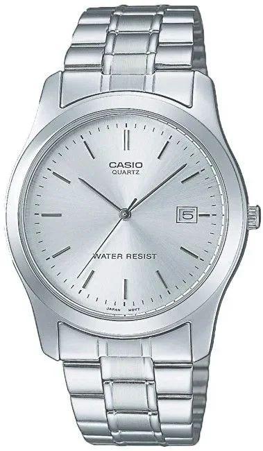 Zegarki Casio za 65zł na @royaltime.eu darmowa wysyłka DPD