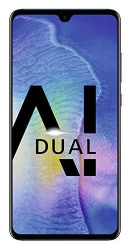 Smartfon Huawei Mate 20 4/128GB Twilight