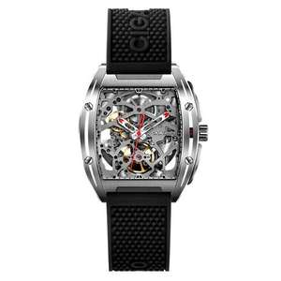 Zegarek automatyczny Xiaomi Ciga Z series