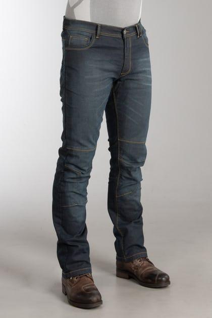 jeans+ aramid 3 kolory damskie/męskie plecak wodoodporny 50zł