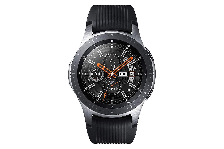 Samsung Galaxy Watch LTE eSim 46mm SM-R805 DBT