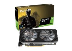 Zniżka -7% na karty graficzne GeForce Nvidia 1660 2060 2070 2080
