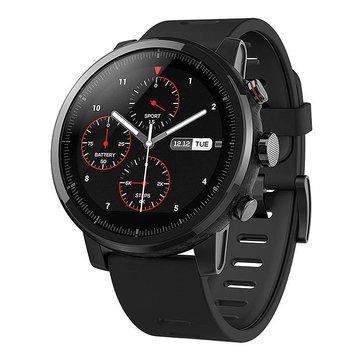 Xiaomi AMAZFIT Huami Stratos Sports Smart Watch 2