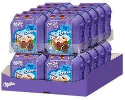 Wyprzedaż słodyczy @POLOmarket