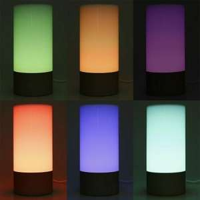 Lampka nocna Xiaomi Mijia Bedside Lamp 2