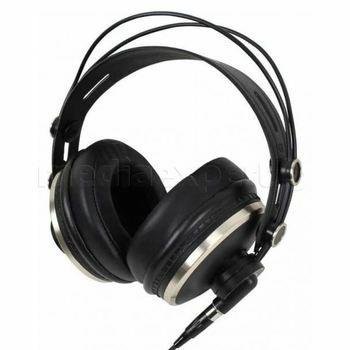 Słuchawki ISK HD9999