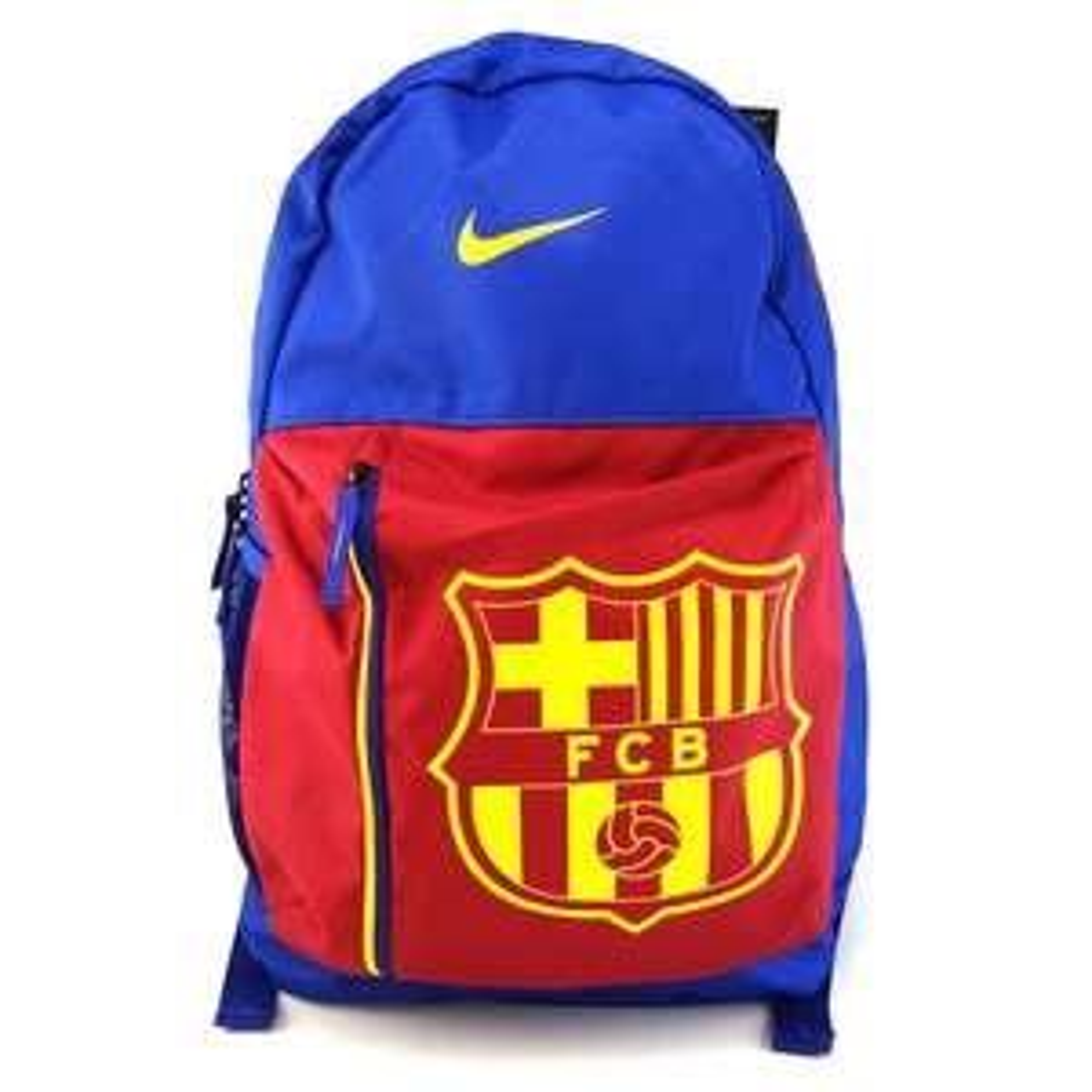 Plecak FC Barcelona Nike