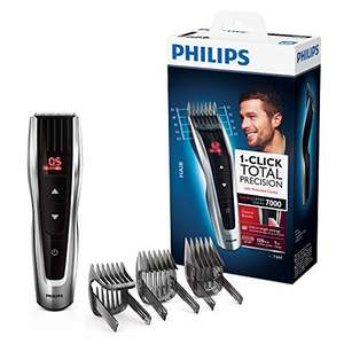 Philips HC7460/15