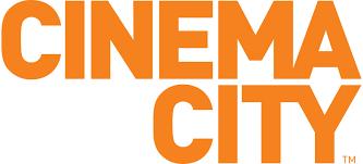 Strefa VIP w Cinema City (Kraków Bonarka) w cenie zwykłego biletu!
