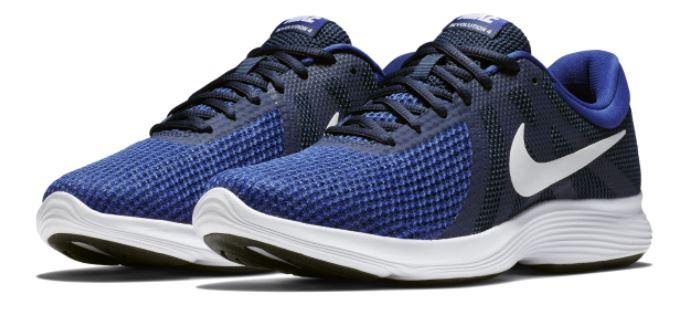Go-sport buty Męskie