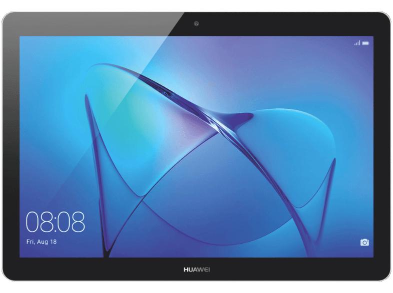 HUAWEI MediaPad T3 WiFi, Tablet , 16 GB, 9.6 cali