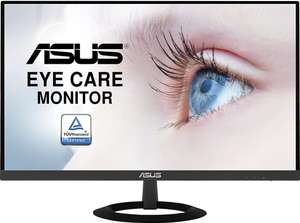 Monitor Asus VZ239HE 20% taniej