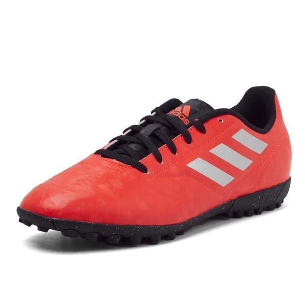 Buty piłkarskie (turfy) Adidas Conquisto II TF AQ4332