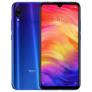 Xiaomi redmi note 7 32/3GB niebieski na emik.com (sprzedaje Now Mobile) Marketplace!