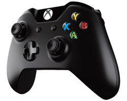 Wszystkie pady Xbox One w promocji - Media Expert i inne sklepy z elektroniką
