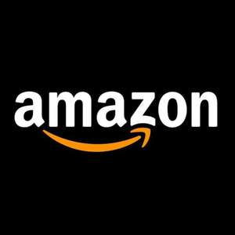 5€ gratis (GC 30€) @Amazon DE