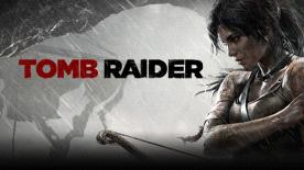 Tomb Raider (2013) oraz w wersji GOTY w GreenManGaming (GMG)
