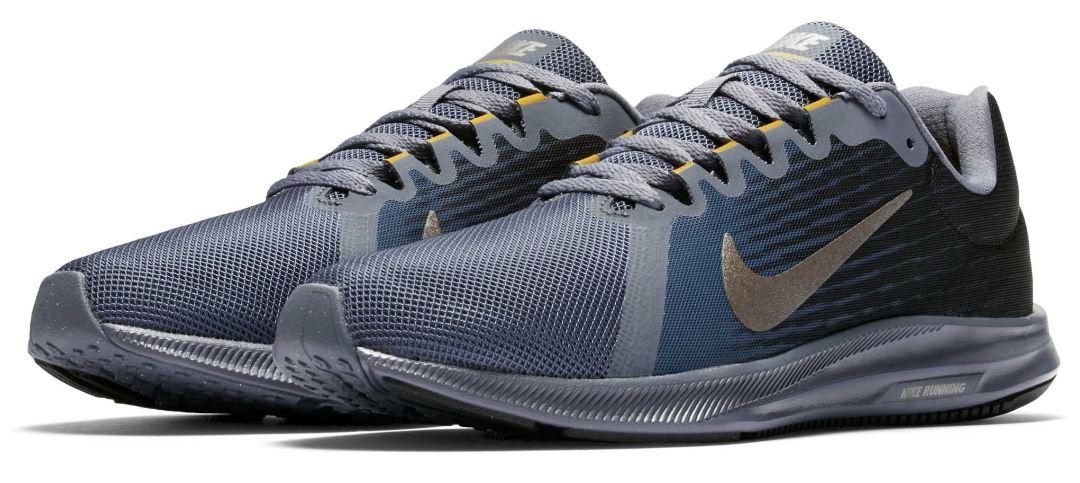 Nike Downshifter 8 / 9 - buty Damskie / Męskie