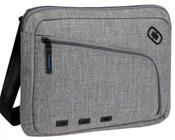Fajna torba na laptopa 13 lub tablet