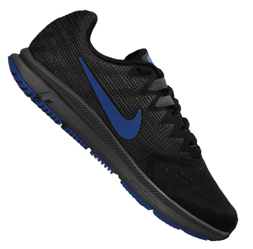 Męskie buty Nike Zoom Span 2 lub Nike EXP-Z07