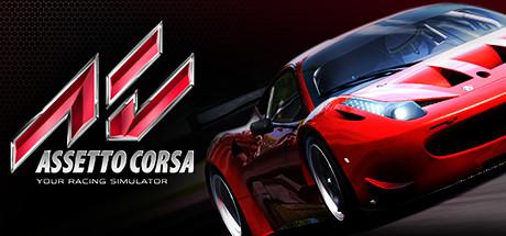 Assetto Corsa [PC] Steam 35,99 | [PS4] PSN 39zł