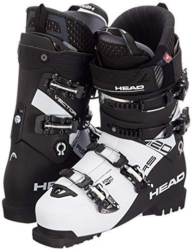 Buty narciarskie Head Vector Rs 120 ; rozm 290 mm