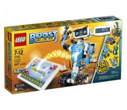 Wszystkie zestawy LEGO -10% @al.to