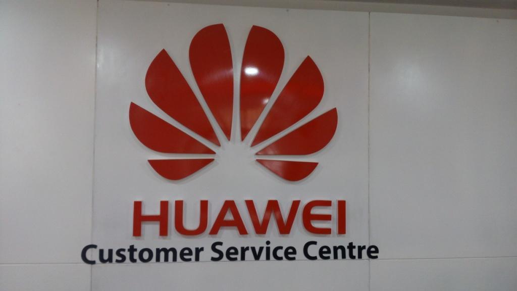 Darmowa Folia i 100 zł zniżki na naprawy podczas Service Day w wybranych centrach serwisowych Huaweii