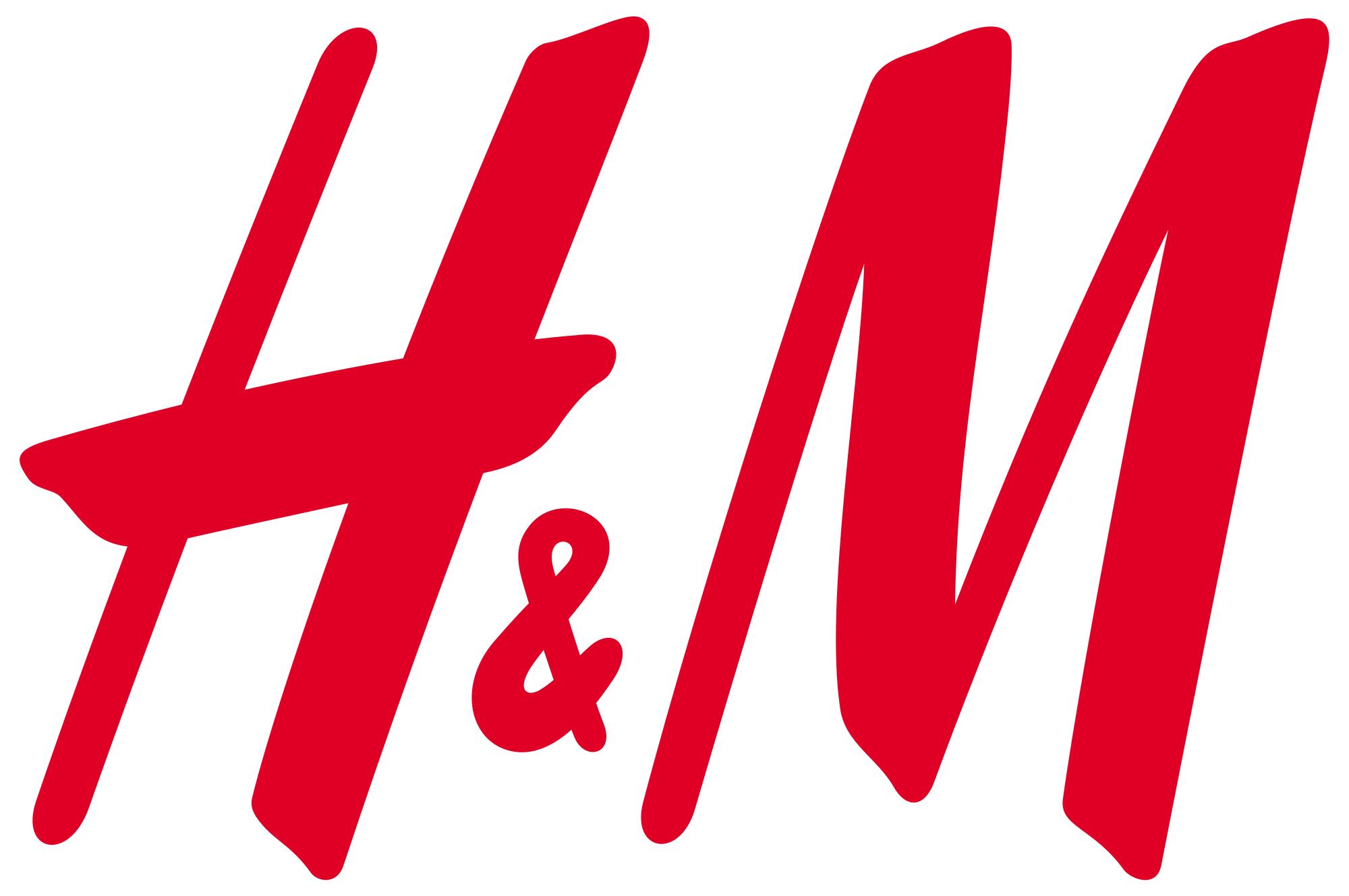 - 20% na sukienki w H&M