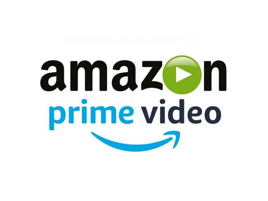 Amazon Prime Video za 2,99€ miesięcznie przez pierwsze 6 miesięcy