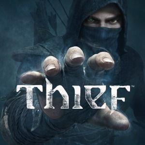 Thief, Metro Redux, Agents of Mayhem w dobrych cenach na PS Store, PS4
