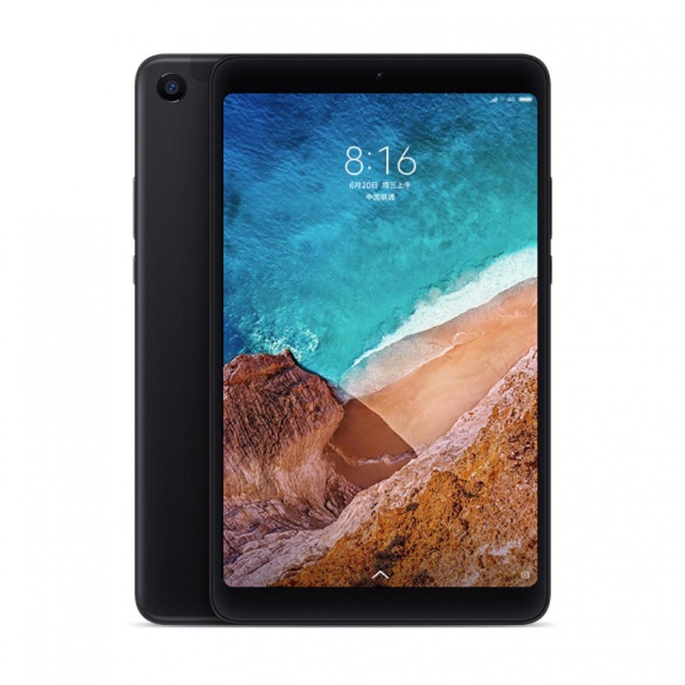 "Tablet Xiaomi Mi Pad 4 Plus (10"", Snapdragon 660, LTE, 4GB RAM, 64GB pamięci) @ Banggood"