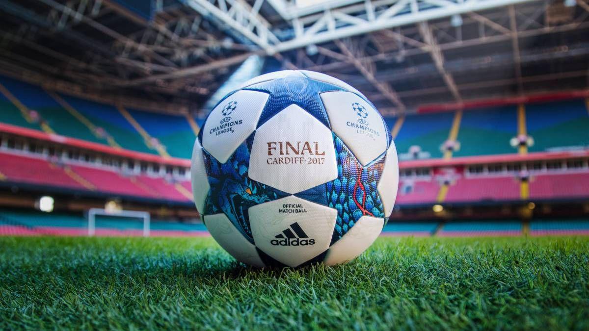 Finał Ligi Mistrzów 2019 dla abonentów UPC za darmo