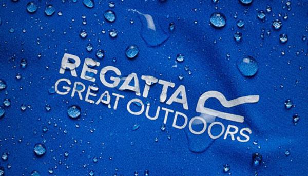 regatta outdoors - wyprzedaż
