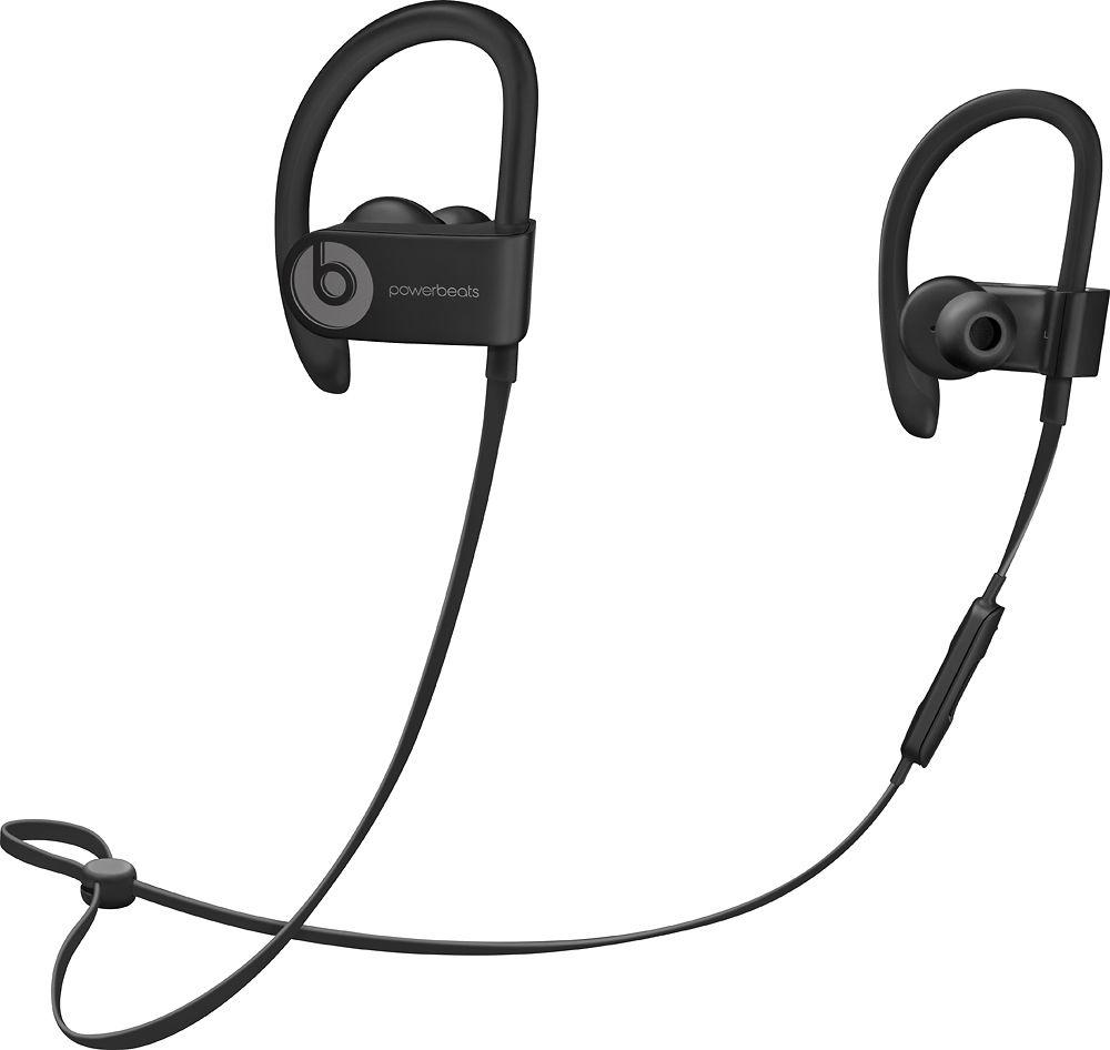 Słuchawki Beats by Dre Powerbeats3