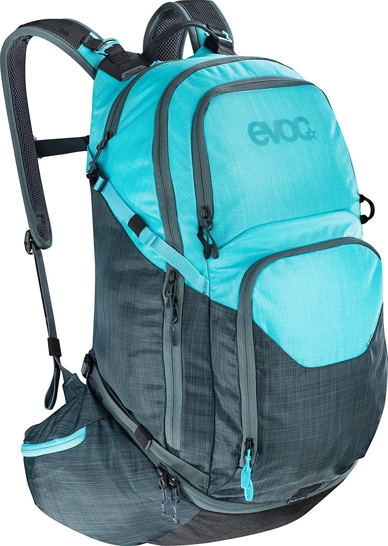 Plecak rowerowy  EVOC EXPLORER PRO 30L
