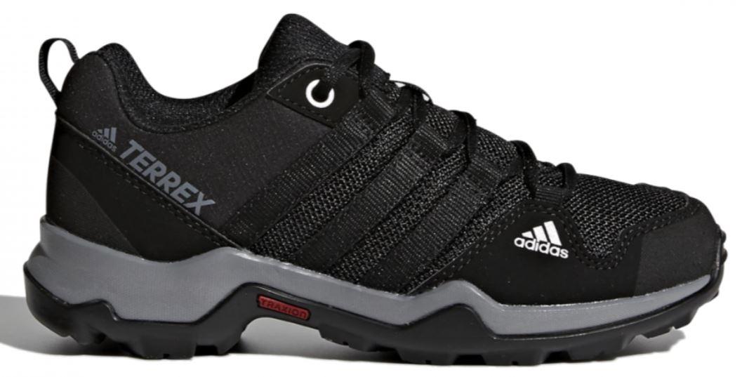 Adidas Terrex AX2R - buty Damskie / Dziecięce