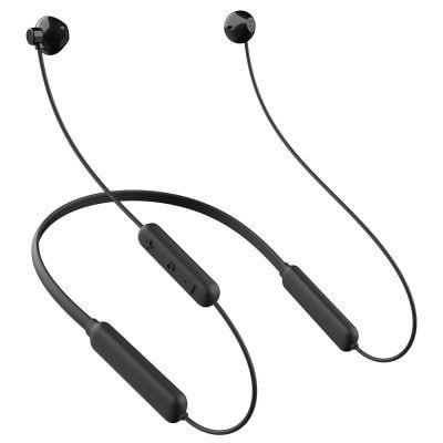 Słuchawki Alfawise HBQ - BX Bluetooth