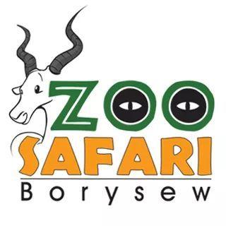 Zoo Safari Borysew Dzieci do lat 13 wchodzą za darmo.