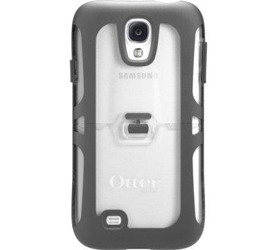 OTTERBOX Reflex do Samsunga S4