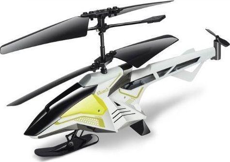 Helikopter sterowany I/R M.I. HOVER Silverlit