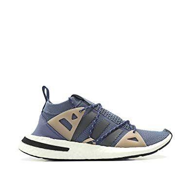 Buty damskie Adidas Originals Arkyn W DA9606