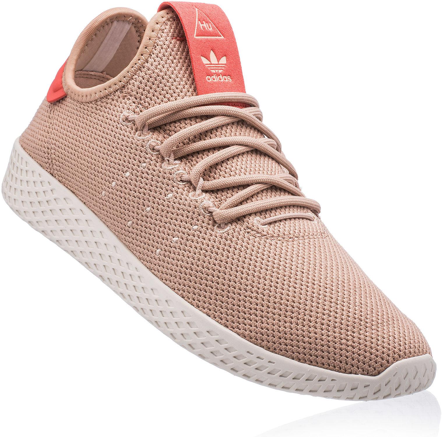 Męskie buty Adidas Pharrell Williams Tennis Hu (8 kolorów)