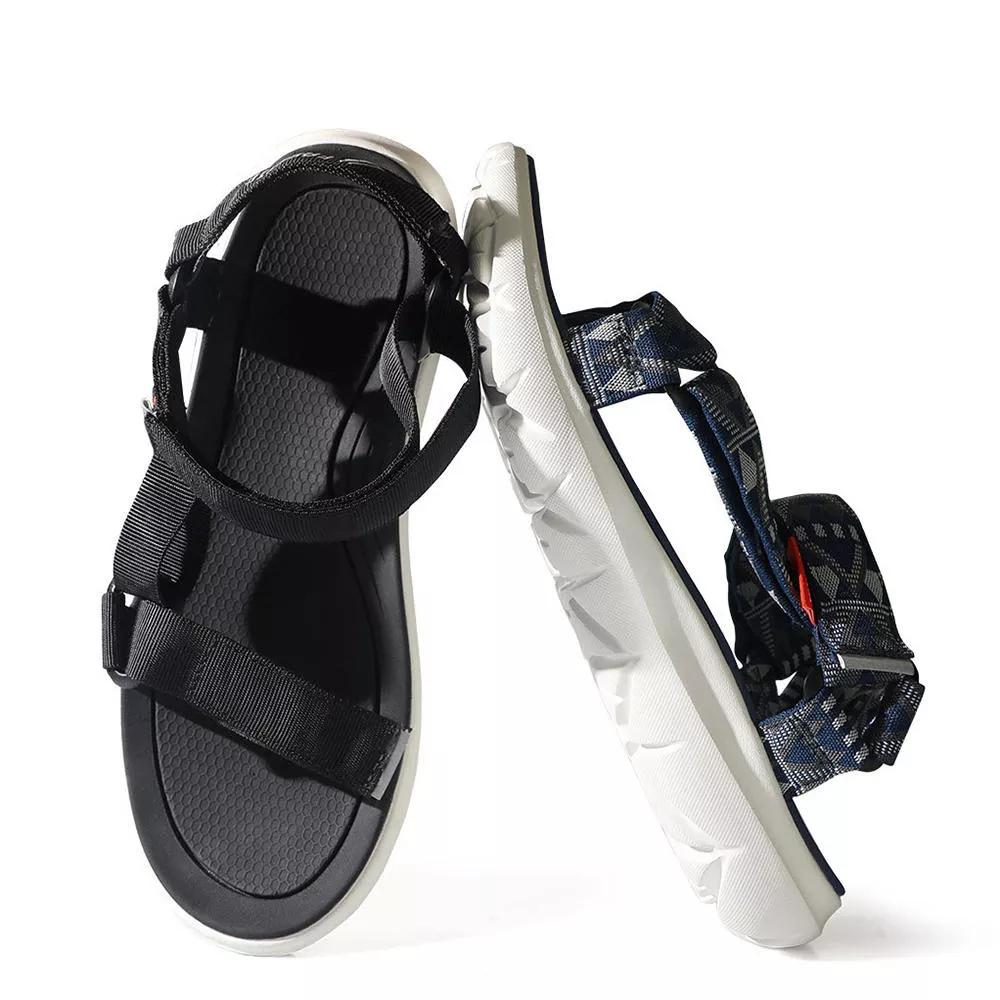 Preorder na sandały Xiaomi