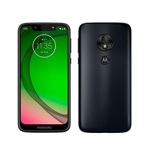 Motorola Moto G7 Play z Amazon.es