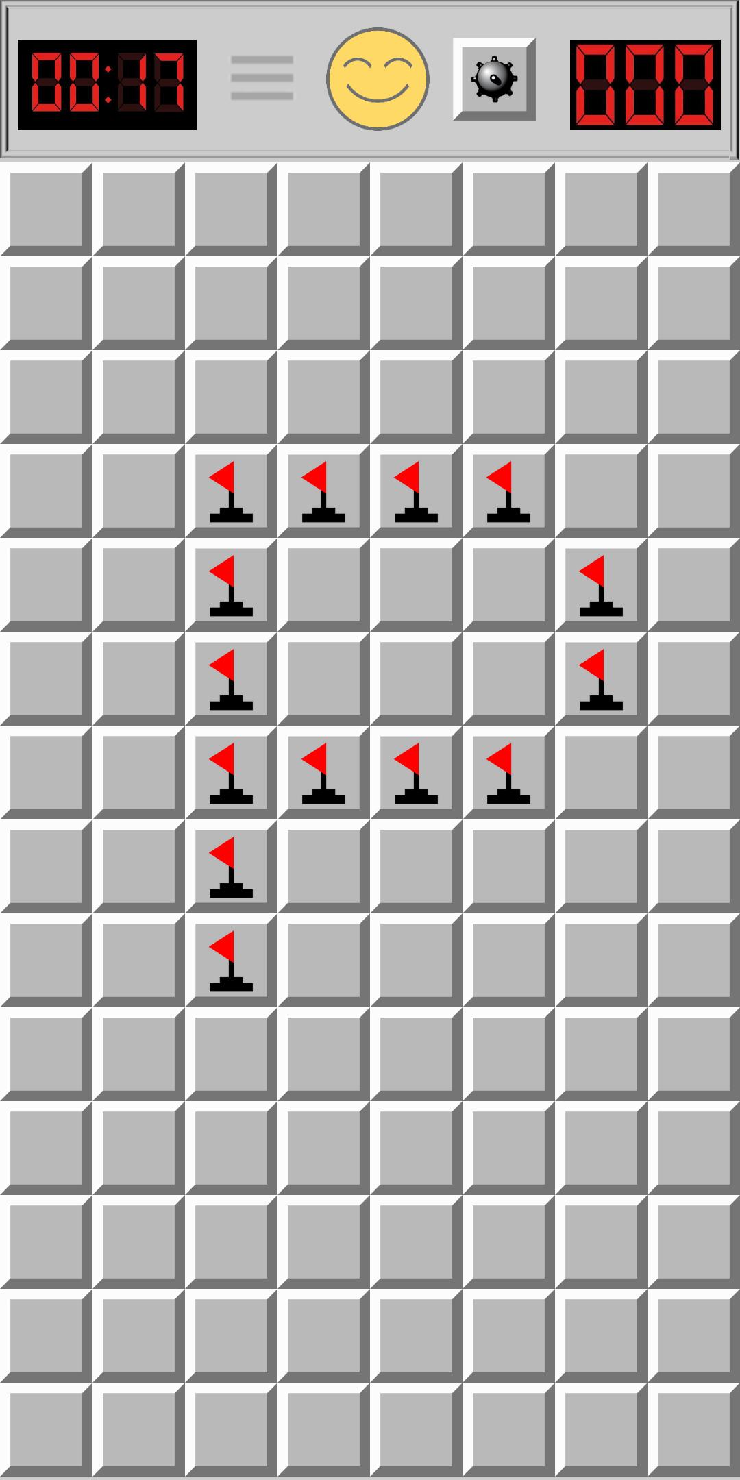 Minesweeper PRO za darmo z Google Play