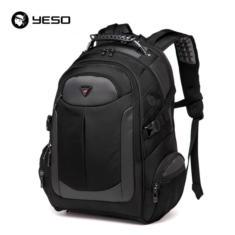 "Plecak dla laptopa 15,6"" - YESO - z AliExpress"
