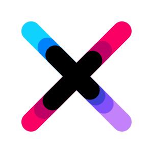 najlepsze produkty dla graczy teraz nawet 90% taniej @ X-Kom
