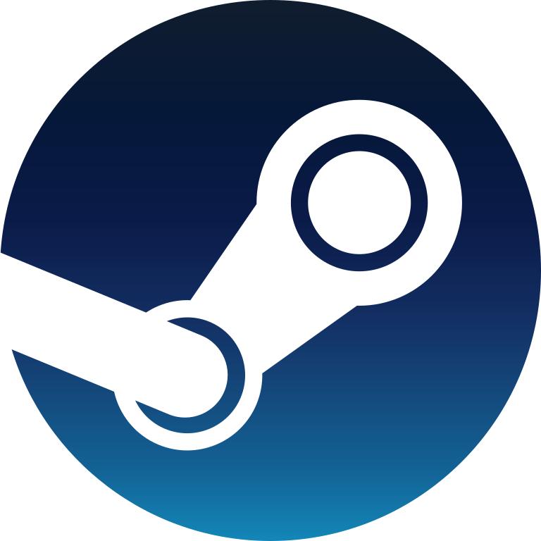 Wyprzedaż z okazji Światowego Dnia Środowiska na Steam.