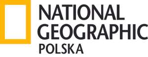 National Geographic [cała oferta -15%] @ ebookpoint.pl